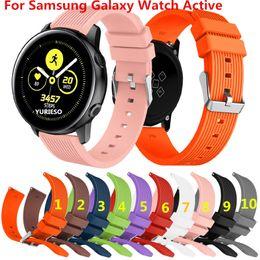 eccc05f214f0 Distribuidores de descuento Nuevo Reloj Samsung