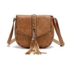 Borsa a tracolla vintage nappa 3 colori signore pu nappa borsa messenger borse a tracolla nuovo modello per borse donna lady da