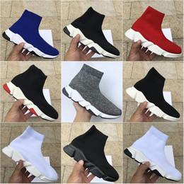zapatos casuales burdeos Rebajas Los zapatos del diseñador de alta velocidad Trainer para mujer para hombre de lujo informal Falt zapatillas Borgoña Blanco Negro Moda Plataforma de Mujeres Zapatos Botas barato