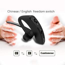 Sport drahtlose bluetooth kopfhörer online-i8x mini drahtloser Bluetooth-Kopfhörer Stereo-Ohrhörer-Headset mit Magneten Ladebox Mic für Telefon 1pcs ePacket freien Verschiffen