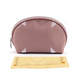 grandes casos de maquiagem preta Desconto sacos Zippy designer de maquiagem saco saco de cosméticos desenhador compõem mulheres bolsa saco mulheres higiene sacos de sacos de viagem de luxo designer bolsas bolsas