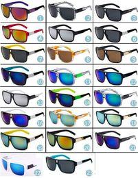 2019 супер солнцезащитные очки 23 Цвета Лучшие Продажи Джемы Стиль UV400 Солнцезащитные Очки Мужчины На Открытом Воздухе Супер Качества Солнцезащитные Очки K008 Летние Спортивные Gafas De Sol серфинга спортивные солнцезащитные очки дешево супер солнцезащитные очки