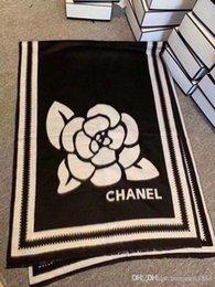 New Mens Mulheres luxurys Cachecol marca Designers Cashmere clássico lenço de algodão 180x40cm suave e quente Moda Xaile Lenços frete grátis de