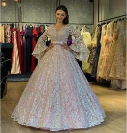 L Yousef Aljasmi Dresses Australia | New Featured L Yousef