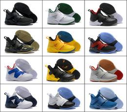 Großhandel HEIßE Designer Schuhe PALLADIUM Frauen Sneakers Pampa Lo Cuff Soldiers Stiefel Mode Luxus Herren Schuhe Leinwand Freizeitschuhe Halbschuhe