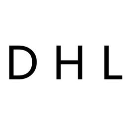 2019 pé do pé metatarsal do antepé Diferença de preço de compensação de postagem da DHL, este link é especificamente para oferecer aos clientes uma compensação de postagem ou comprar outro produto