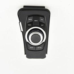 2019 carro rádio gps wifi hyundai Navivox Idrive Knob para 3 serise E90 E91 E92 E93 2005 2006 2007 2010 2011 2012 2009 car dvd