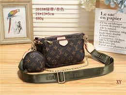 Женщины называют сумки онлайн-2020 стили сумки известное имя мода кожаные сумки женщины тотализатор сумки на ремне Леди сумки M сумки кошелек HY3918