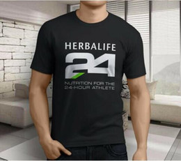 2019 dh mans kleidung T-Shirt Mountain Downhill Trikot Outdoor Herbalife Polo DH Radsportbekleidung Herren Radtrikots Motocross Trikot rabatt dh mans kleidung
