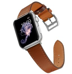 Goophone Watch iwo 3 génération sport montre intelligente téléphone Bluetooth étui étranger concepteur étranger écharpe cas de portefeuille sans fil de téléphone portable ? partir de fabricateur