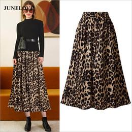 3322e54c0526c Plus Size Leopard Print Skirts Australia | New Featured Plus Size ...