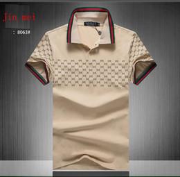 Abrigo largo de polo online-Camiseta 2019 Camisetas para hombre Polos con letras de marca Diseñador de lujo Sudadera con capucha para hombres Abrigo jersey de manga larga Ropa # 8063