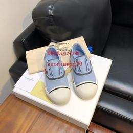 ac1c7171e Китайские Высокое качество Детская обувь ручная роспись граффити одноногие холст  обувь производители