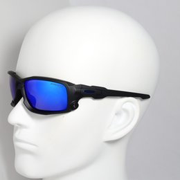 Argentina Gafas de protección militar del ejército Gafas de paintball Gafas de tiro Táctico Polarizado Hombres Ciclismo Gafas de sol Gafas protectoras Suministro