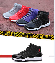 Promotion Chaussures Taille 31Vente Chaussures 31Vente Enfants Promotion Taille Enfants 5R34jAL