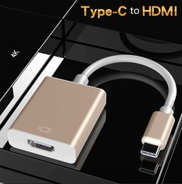 2019 cable macbook pro hdmi Conectar PC para MacBook Huawei Mate 20 P20 Pro Smasung S8 rebajas cable macbook pro hdmi