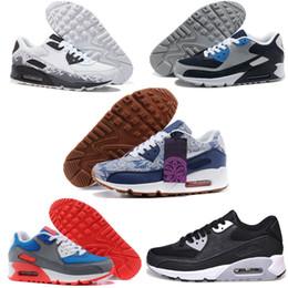 Caoutchouc UsaVente Chaussures Drapeau En Promotion FuTKlJ51c3