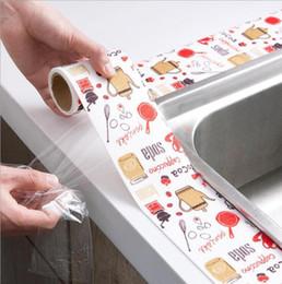 Su geçirmez Kendinden Yapışkanlı Maskeleme bandı PVC Seramik Sticker Mutfak Banyo Duvar Köşe Mühür Bandı Masa Guard Şerit Ev Dekor nereden