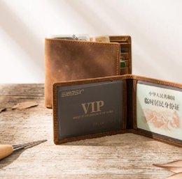 лондонский кошелек Скидка Женщины кошелек и бумажник для мужчин оплаты ссылки фабрики прямых оптовых сумок для VIP-клиента Спасибо за вашу поддержку Бесплатной доставки