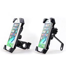 Держатель для горного велосипеда онлайн-Держатель для мобильного телефона для горного велосипеда и велосипеда Держатель для мобильного телефона для электромобиля