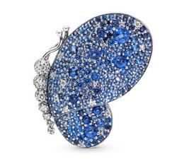 Colección 2019 Spring garden Se adapta a Pandora Pulsera collar Encantos 925 plata esterlina Original Perlas sueltas colgante para joyería desde fabricantes