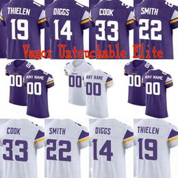 half off 756f1 9399c Vikings Jerseys Suppliers | Best Vikings Jerseys ...