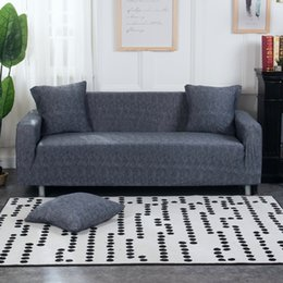 Admirable Sofa Slip Covers Nz Buy New Sofa Slip Covers Online From Beatyapartments Chair Design Images Beatyapartmentscom