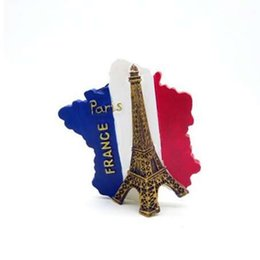 Canada  supplier eiffel tower stickers Offre