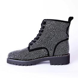 Großhandel Klassische Herren Business Kleid Schuhe Lackleder Derby Schuhe Herren Flache Halbschuhe Hochzeit Party Schuhe Blau Von Dressshoesstreet,