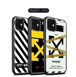 rabat de couverture samsung j2 Promotion Luxe en verre trempé Defender pour iPhone11 11Pro 11 Pro Max inrayable Téléphone couverture pour l'iphone Xs Max Xr X 8 plus