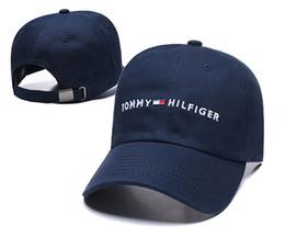 Fashion Solid Visor sPORTS Cappello berretto in lana patchwork vintage per berretto piatto stile inglese Inghilterra cheap beret england da berlino in inghilterra fornitori