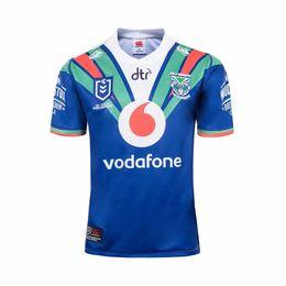 2019-2020 мужская повседневная рубашка warriors home olive. Джерси от Поставщики воины трикотажные изделия