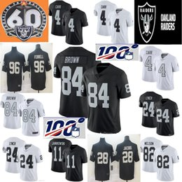 online store f09ac 85c23 Discount Lynch Jerseys | Marshawn Lynch Jerseys 2019 on Sale ...