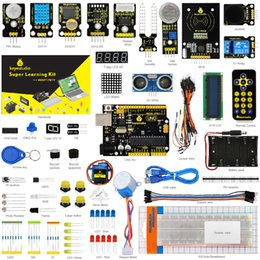 Arduino R3 Starter Kit Coupons, Promo Codes & Deals 2019 | Get Cheap