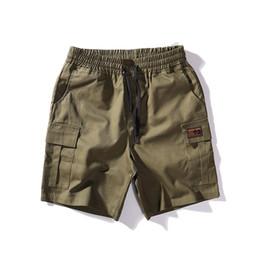2019 pantaloni Pantaloni da uomo stile casual nuovi pantaloni di moda casual di alta qualità pantaloni di tendenza hip hop sconti pantaloni