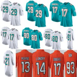 on sale ba83c 08a38 ryan tannehill jersey china