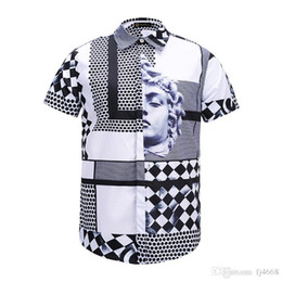 a606790403 3d Dog Shirts Australia   New Featured 3d Dog Shirts at Best Prices ...