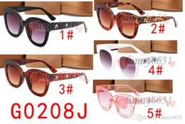 occhiali da sole freschi del vento Sconti summer newest ladiesCycling sunglasses sunglasses sunglasses fashion sunglasses Driving Glasses riding wind Occhiali da sole freddi spedizione gratuita