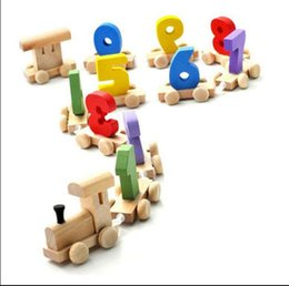 Toy Wooden Train Sets Coupons Promo Codes Deals 2019 Get Cheap