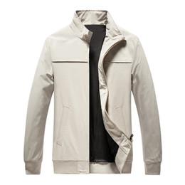 2019 мужская мода корейское пальто SAGACE Модные мужские куртки Hot Sell повседневная одежда корейский комфорт ветровка осеннее пальто необходимое весеннее мужское пальто 26 июля скидка мужская мода корейское пальто