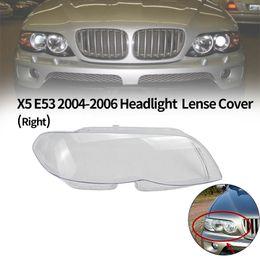 For BMW X5 E53 HB3 100w Super White Xenon High Main Beam Headlight Bulbs Pair