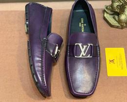 top 2019 fondo rosso scarpe gz 19ss spike calzino donna spikes bottoms sneakers uomo chaussures tacchi uomo donna stivaletti bassi designer da