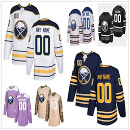 ice hockey jerseys nz