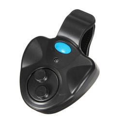Canada Indicateur électronique de touche Alarme de détecteur de touche LED supplier electronic indicator Offre