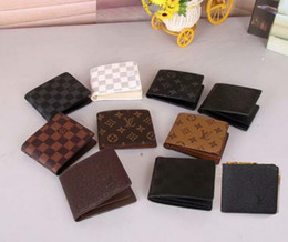 2019 mode versandkostenfrei designer handtasche brieftasche handtasche marke verbund handtasche marke leder brieftasche von Fabrikanten