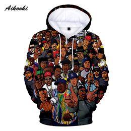 4ff2eeff9b986 2019 raperos ropa Moda 3D Xxxtentacion Sudaderas con capucha Sudaderas  Hombres   MujeresHoodies Rapper Singer Boy