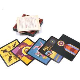 Regras de jogos de tabuleiro on-line-2019 novos jogos de tabuleiro cartão de marca lobisomem jogo com regras inglesas para o jogo de cartão de diversão em família