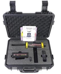 relè di controllo della tensione Sconti GR100 Long Range oro Detector oro Metal Detector Carry Case for Argento Gemma Diamante giallo