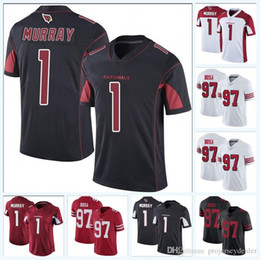 buy popular 9c9da bc96a Wholesale Joey Bosa Jersey for Resale - Group Buy Cheap Joey ...