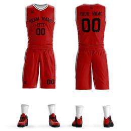 9fbfc5732 2019 meninas basquetebol roupa Desenvolver um profissional de esportes ao  ar livre terno nome personalizado projetar